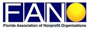 Florida-Association-Of-Nonprofit-Organizations