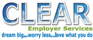 ClearEmployerServices